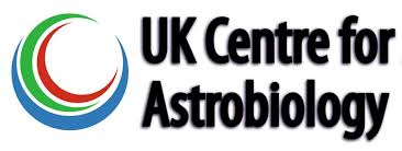 UK Centre for Astrobiology - Home | Facebook